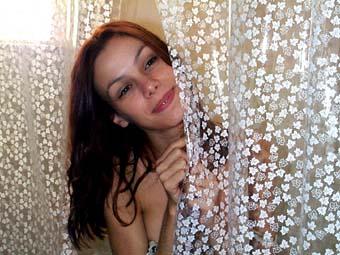 Ana Maria Mainieri Nude Photos 99
